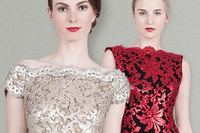 Compra tu vestido de fiesta por internet en Misses Dressy