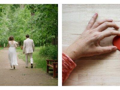Eine erfolgreiche Ehe führen – Wie Beziehungsberater aus Scheidungen lernen, um zu helfen