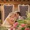 Real Wedding: una hermosa boda en San Miguel de Allende - Foto Arturo González