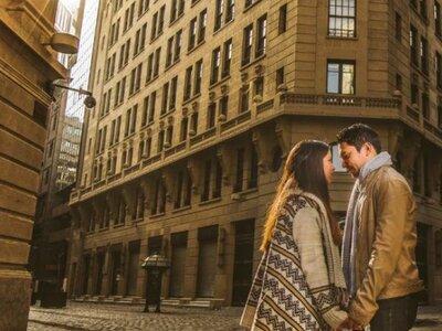 Los signos del zodiaco y el matrimonio. ¿Qué tan compatible eres con tu pareja?