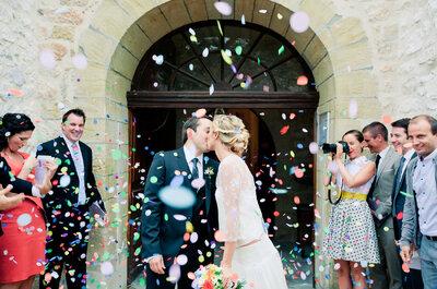 5 bonnes raisons de choisir une liste de mariage en ligne