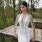 Berta Bridal 2015 Wiosna/Lato, Foto: Berta Bridal 2015