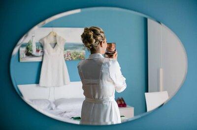 Ecco i 10 designer italiani che hanno rivoluzionato l'abito da sposa
