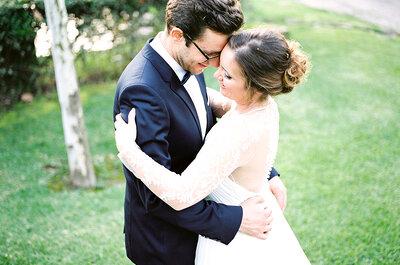 10 coisas que acontecerão após a sua boda: prepare-se para a nova vida