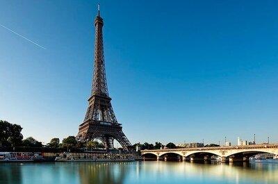 Les 15 plus belles péniches pour votre mariage à Paris