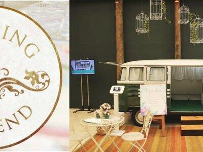 Conheça quais foram as PRINCIPAIS preferências das noivas na 5ª edição do Weeding Weekend em SP!