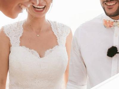 Mini-Guia para casar em Coimbra: consiga o seu casamento de sonho!