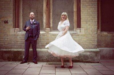 Lisa Devlin Photography: Zankyou International Wedding Awards Winner