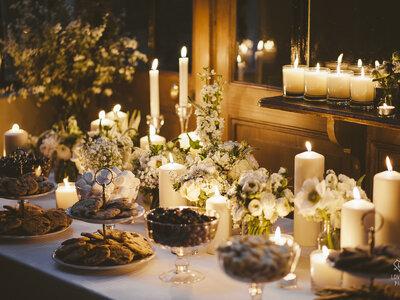 Les 11 meilleurs wedding planners à Paris pour un succès garanti