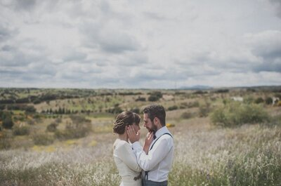 Como organizar a festa de casamento dos sonhos sem dívidas: alternativas e dicas