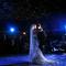 Boda de Isa y Ruben, el vals de boda