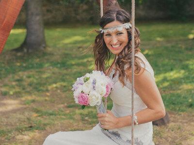Beleza da noiva: 10 erros bem comuns que você NÃO vai cometer!