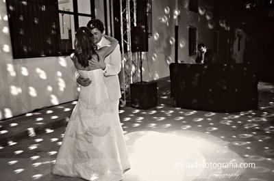 Der erste Tanz – ein wichtiger Bestandteil Ihrer Feier