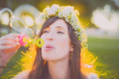 O que as mulheres querem: 5 ideias SIMPLES para uma despedida de solteira feliz!