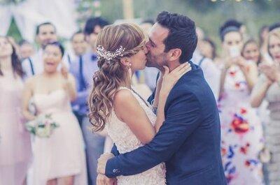 Cómo repartir las tareas del matrimonio: 7 consejos para subir al altar con amor y sin estrés