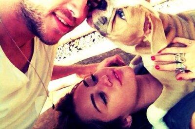 Miley Cyrus verlobt- Ist es eine gute Idee jung zu heiraten?