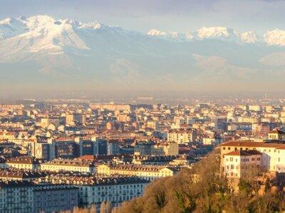 Top 10 location per matrimoni a Torino: atmosfere da sogno e un'accoglienza che non ti aspetti!
