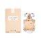 Elie Saab Le Parfum Eau De Parfum 90 ml. Fragancia floral para novias en bodas de noche.