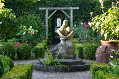 Mariage en Normandie : 6 lieux atypiques