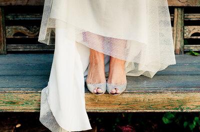 101 Tipps von Zankyou für Ihre Hochzeitsplanung: die ultimative Checkliste für Ihre Hochzeit