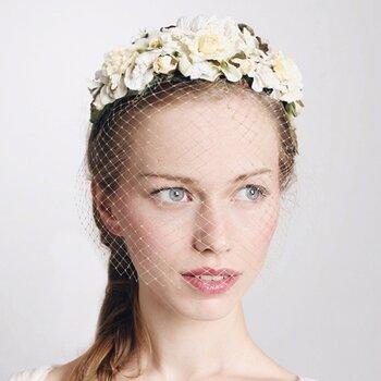 Brautkleider der 50er Jahre: Setzen Sie auf Eleganz und einen legendären Stil!