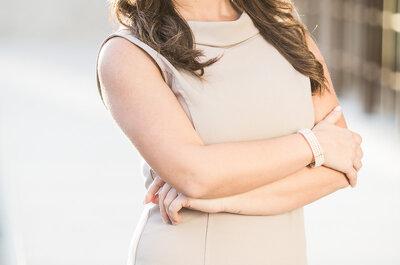 Professione wedding planner: come diventare un professionista del settore wedding?