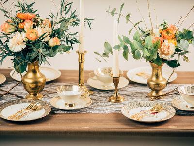 Hochzeitsdeko ausleihen statt kaufen und geld bei der for Hochzeitsdeko ausleihen