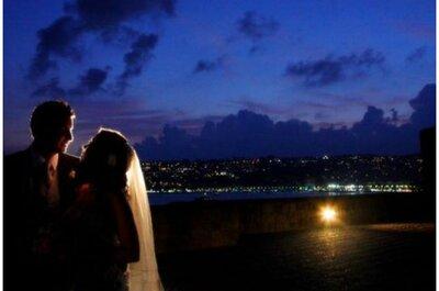 Top10 Hotel per matrimoni a Napoli. Da Goethe a Stendhal, in-cantaNapoli...