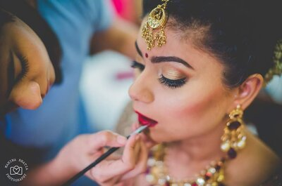 How to be a show stopper at your best friend's wedding