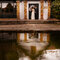 Fotos de boda con lluvia