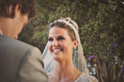 Os 10 melhores fotógrafos de casamento de Belo Horizonte