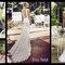 Riki Dalal trae diseños que destacan por sí solos, ya que se inspiran en una novia extremadamente glamurosa.