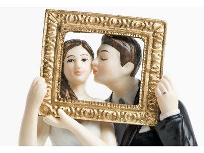 10 tendencias de boda para 2016. ¿Te las vas a perder?