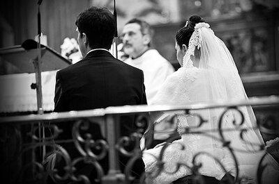 ¿En qué consiste el curso prematrimonial?
