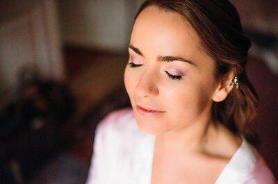 Tratamentos de beleza caseiros: os três perigos a evitar.