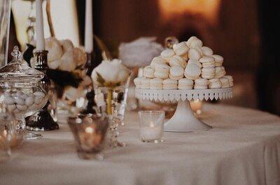 Come dimagrire in vista del matrimonio senza patire la fame for Separazione o comunione dei beni