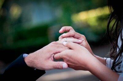 6 avantages de choisir un thème de mariage
