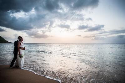 10 ślubnych gifów, które sprawią, że podczas przygotowań do ślubu uśmiech nie zniknie z Twojej twarzy!