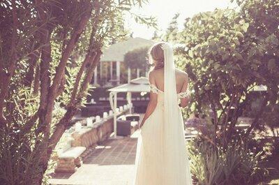 Les 10 meilleurs vidéastes de Paris pour immortaliser votre mariage
