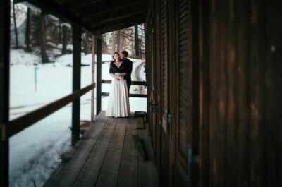 Heiraten im Hotel Paradies – Eine traumhafte Location ganz für Sie allein!
