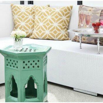 Westwing: 30 muebles para decorar tu hogar de recién casada que amarás
