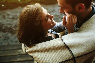 20 alimentos afrodisíacos para que celebres amor y amistad