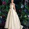 Свадебное платье Alkhena