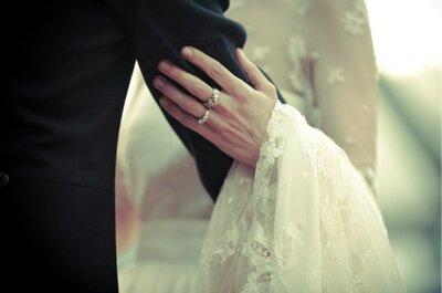4 respuestas clave a tus dudas sobre los cursos prematrimoniales