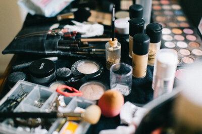 Die 9 besten Apps für Schönheit, Mode und Fitness – Perfekte Vorbereitung auf die Hochzeit