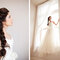 Disfruta de esa boda que tanto soñaste con la mejor inspiración de ballet - Foto Yan Photo