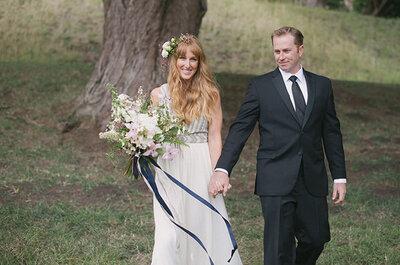 Organiser son mariage à la dernière minute, pour ou contre ?