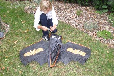 Zabawy dla dzieci na jesiennym weselu