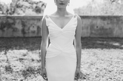 Bridal Assistant: Una nueva profesión en el mundo de las bodas... ¡Conócela!