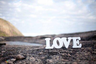 Vai casar na praia ou no campo? 15 coisas fundamentais que você precisa saber!